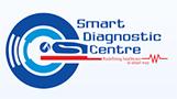 clients-logo12