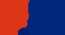 clients-logo15