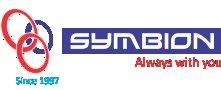 clients-logo3