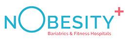 clients-logo8
